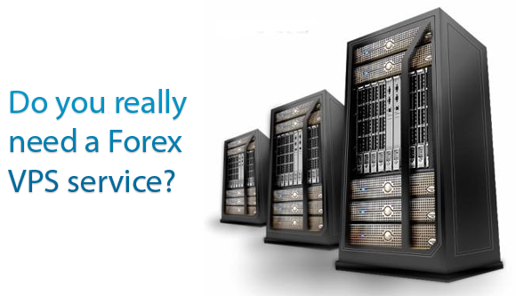 cns-best-vps-for-forex