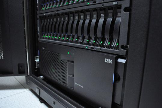 forex-vps-provider