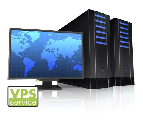 forex-vps-uk-server