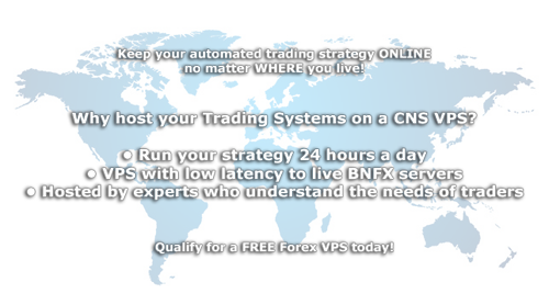 Why VPS Still Important In Forex Trading ? | Proforexvps com
